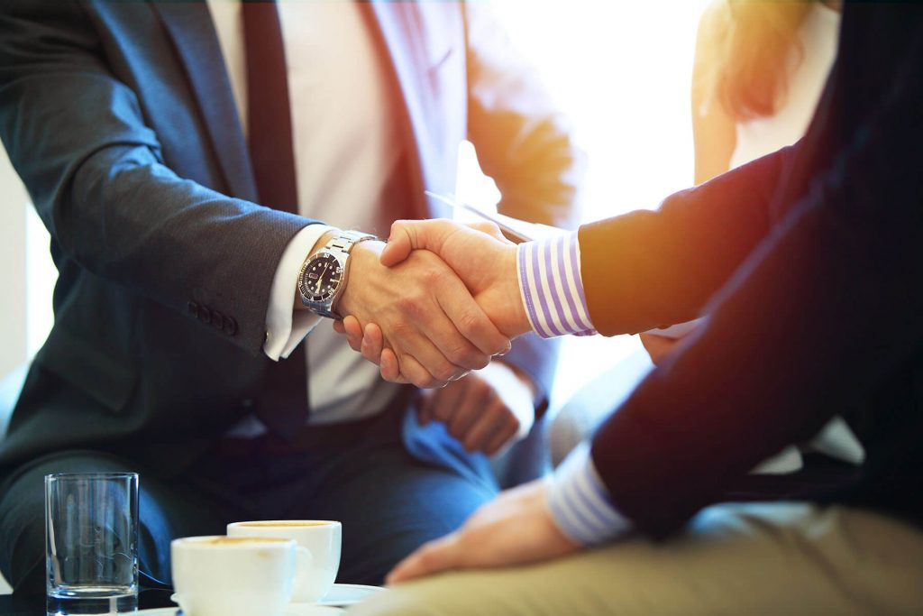 loyalty-program-page-consulttrade